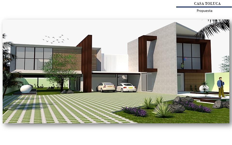 requisitos para construir casa en Cancun