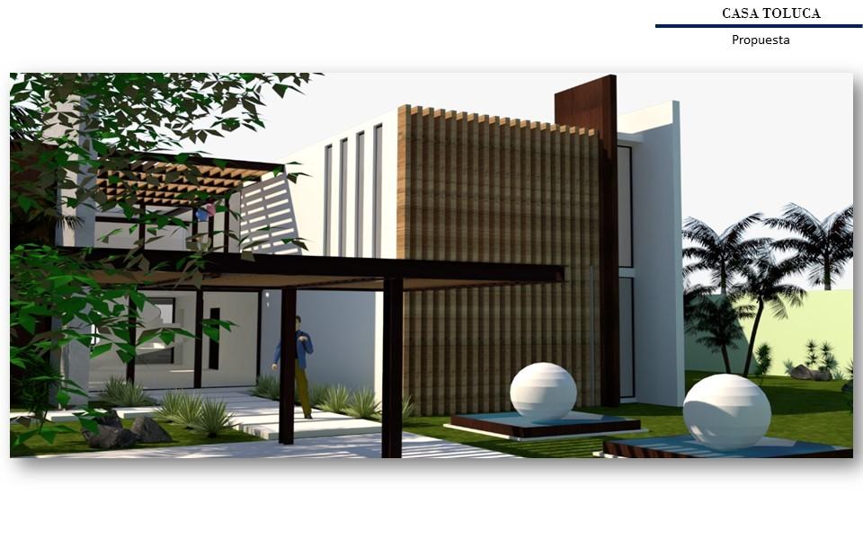 Construir una casa en Cancun