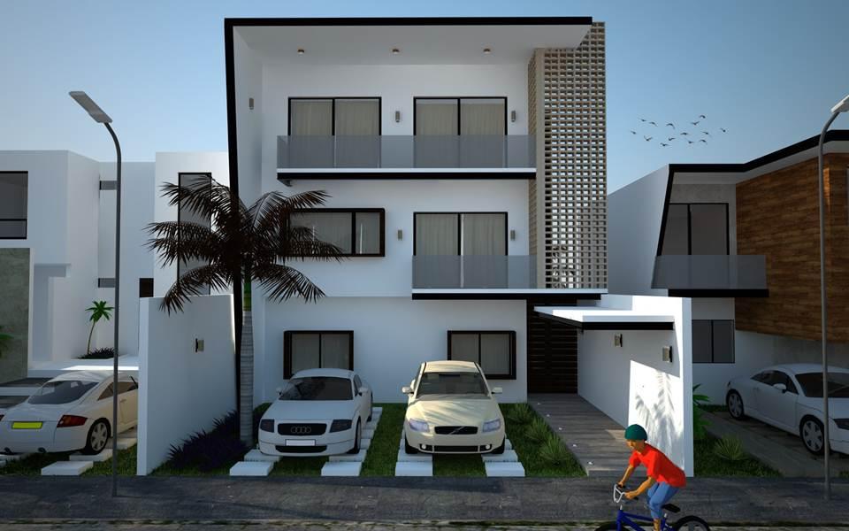 Requisitos para construir casa en Cancún