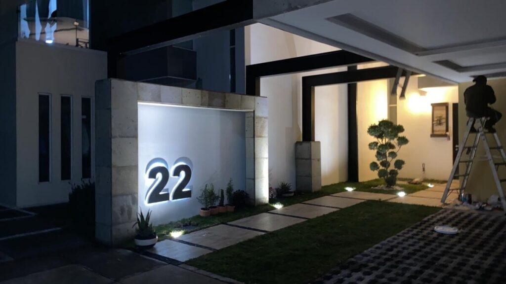 Casa 03 Vivienda