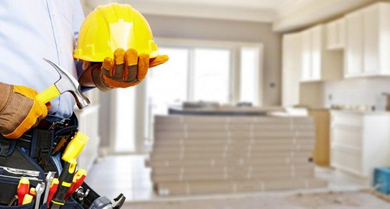 mejores casa de construccion in Cancun