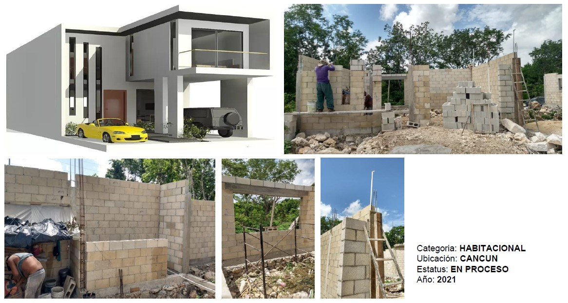 Casa Constructoras Cancun - copia