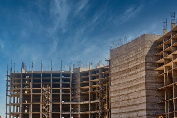 construccion hoteles cancun